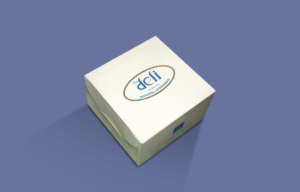 Deli_Box