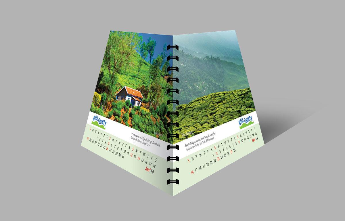 Hill_County_Calendar-1200x768.jpg