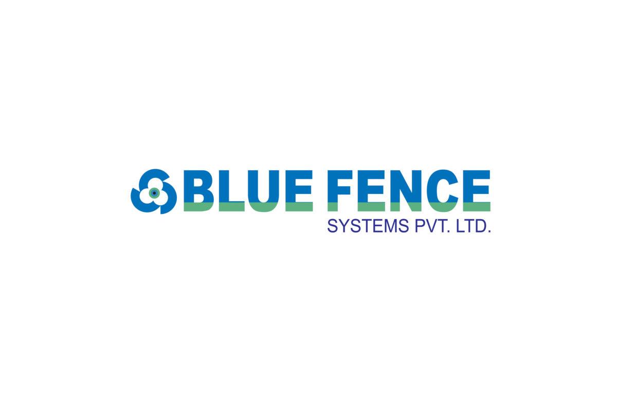 Blue_Fence
