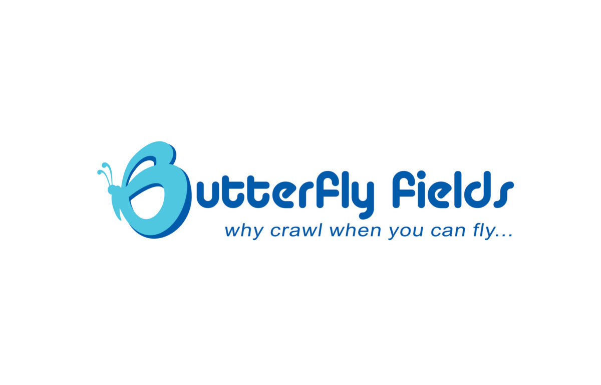 Butterfly_fields