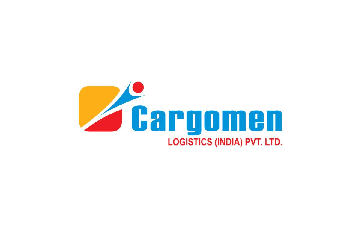 Cargomen