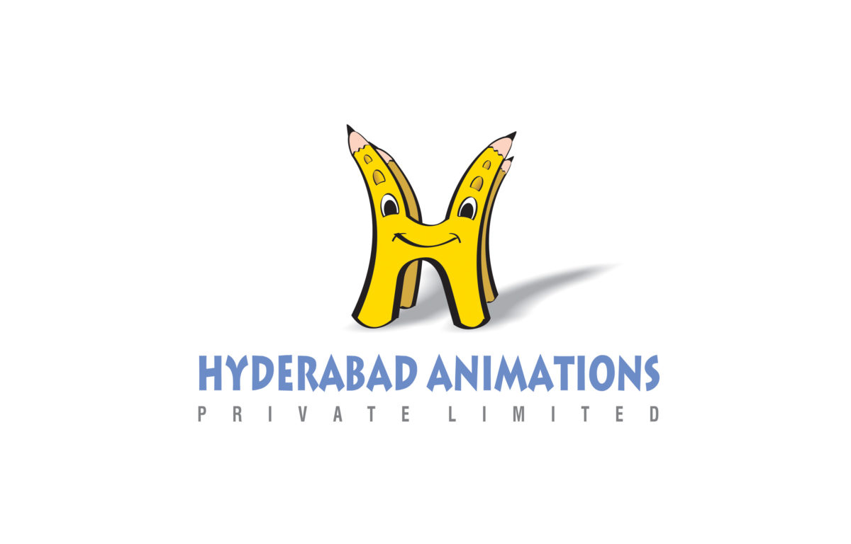 Hyderabad_Animations