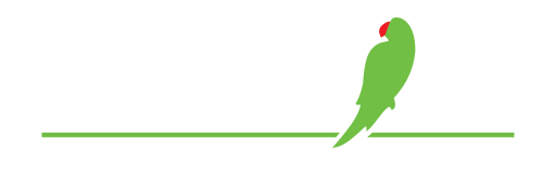 ParrotCommunications
