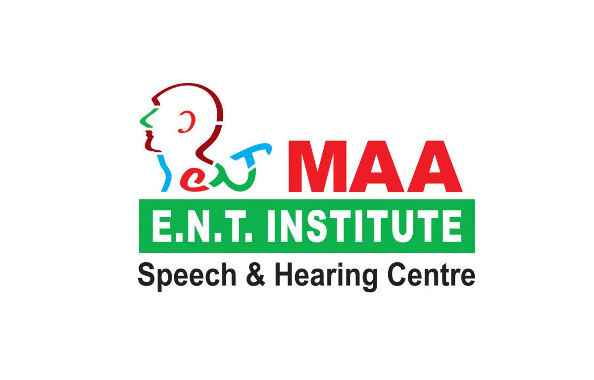 Maa_ENT