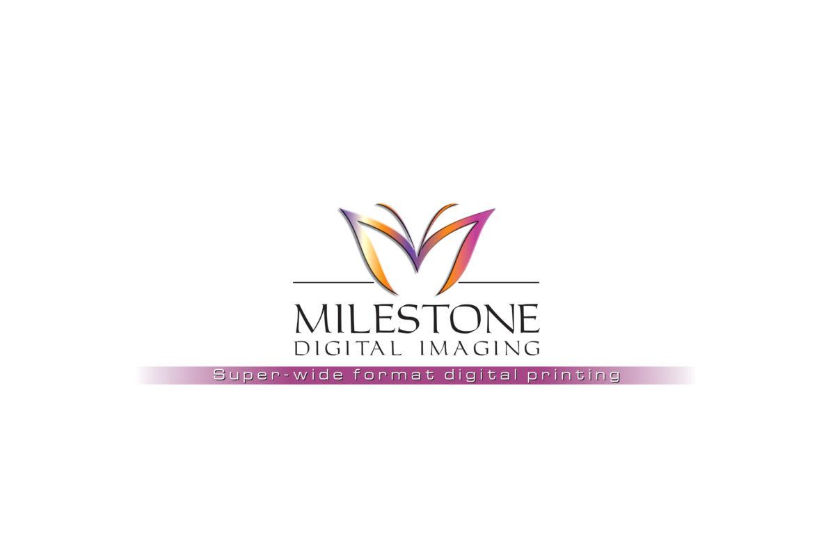 Mile_Stones