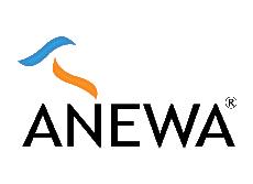 http://parrotcommunications.com/wp-content/uploads/2018/06/Client_logos-3.png