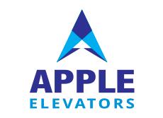 http://parrotcommunications.com/wp-content/uploads/2018/06/Client_logos-4.png