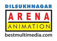 http://parrotcommunications.com/wp-content/uploads/2018/06/Client_logos-5.png