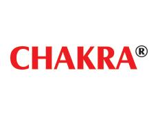 http://parrotcommunications.com/wp-content/uploads/2018/06/Client_logos-7.png