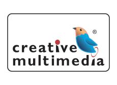 http://parrotcommunications.com/wp-content/uploads/2018/06/Client_logos-8.png