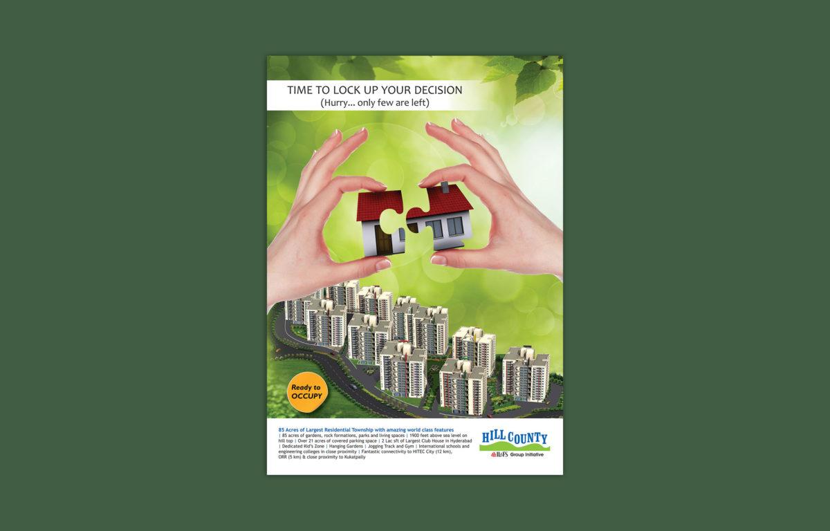 leaflets_4