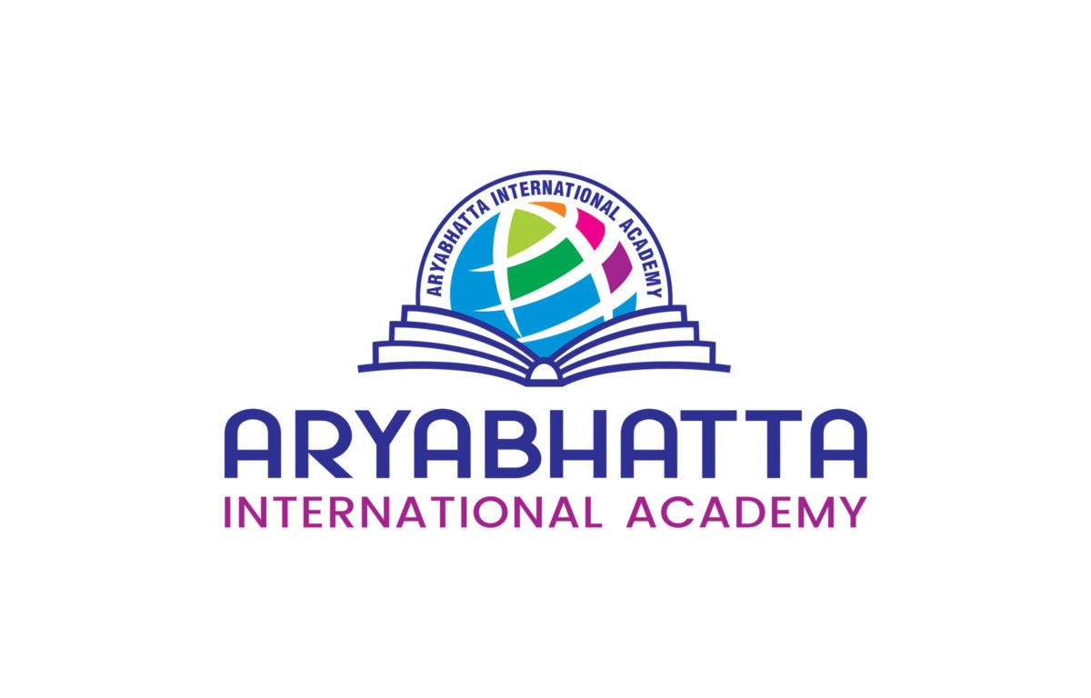 Aryabhatta_2500x1600
