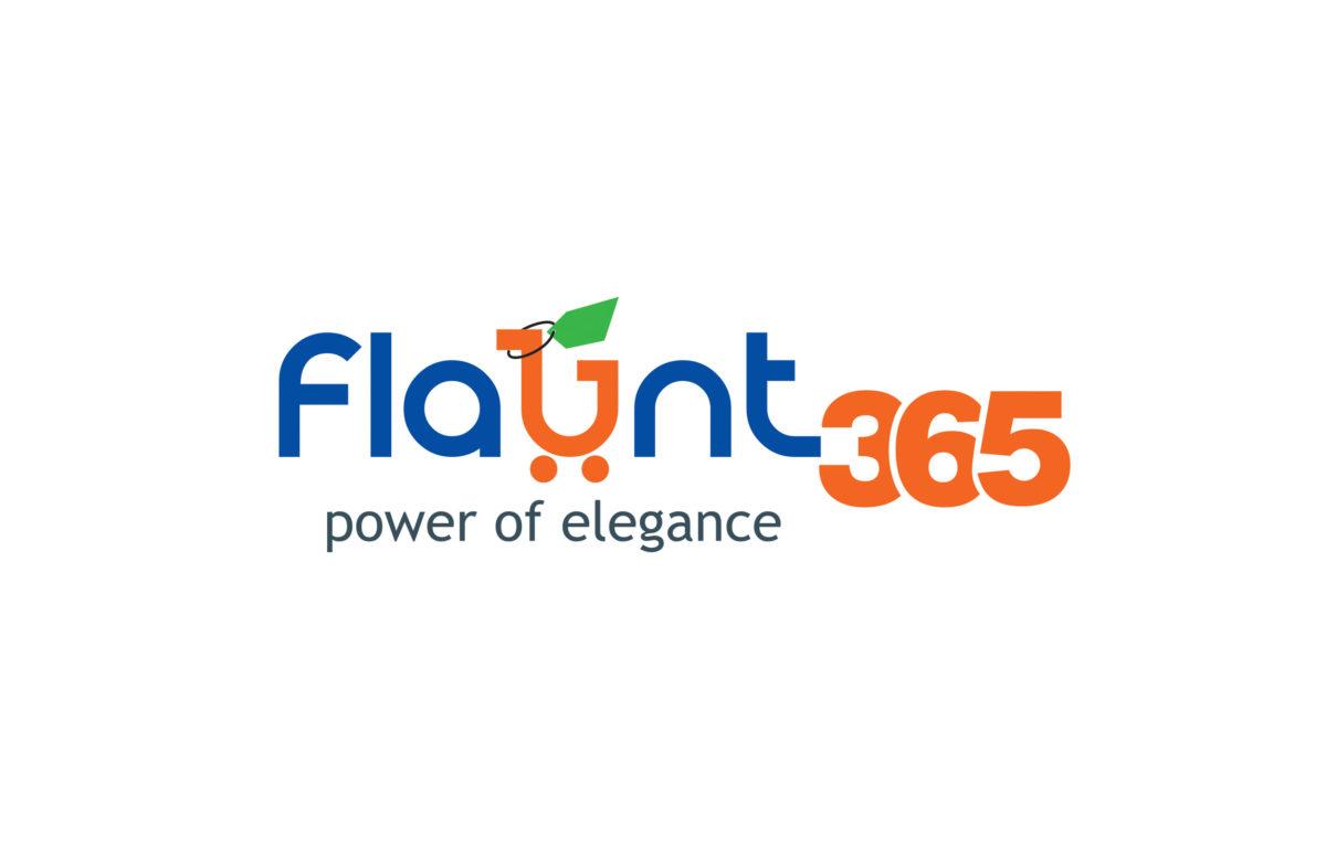 Flaunt_2500x1600