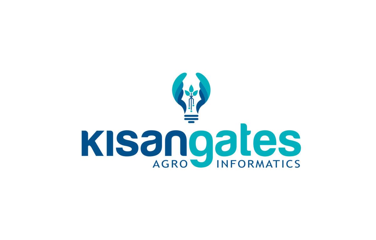 Kisangates_2500x1600