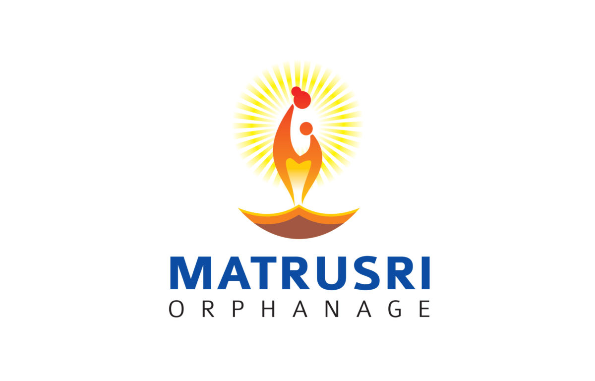 Matrusri_2500x1600