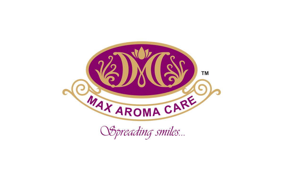 Max_Aroma