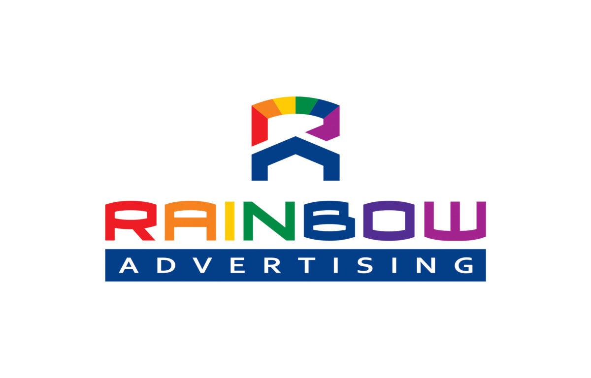 Rainbow_Ad_2500x1600
