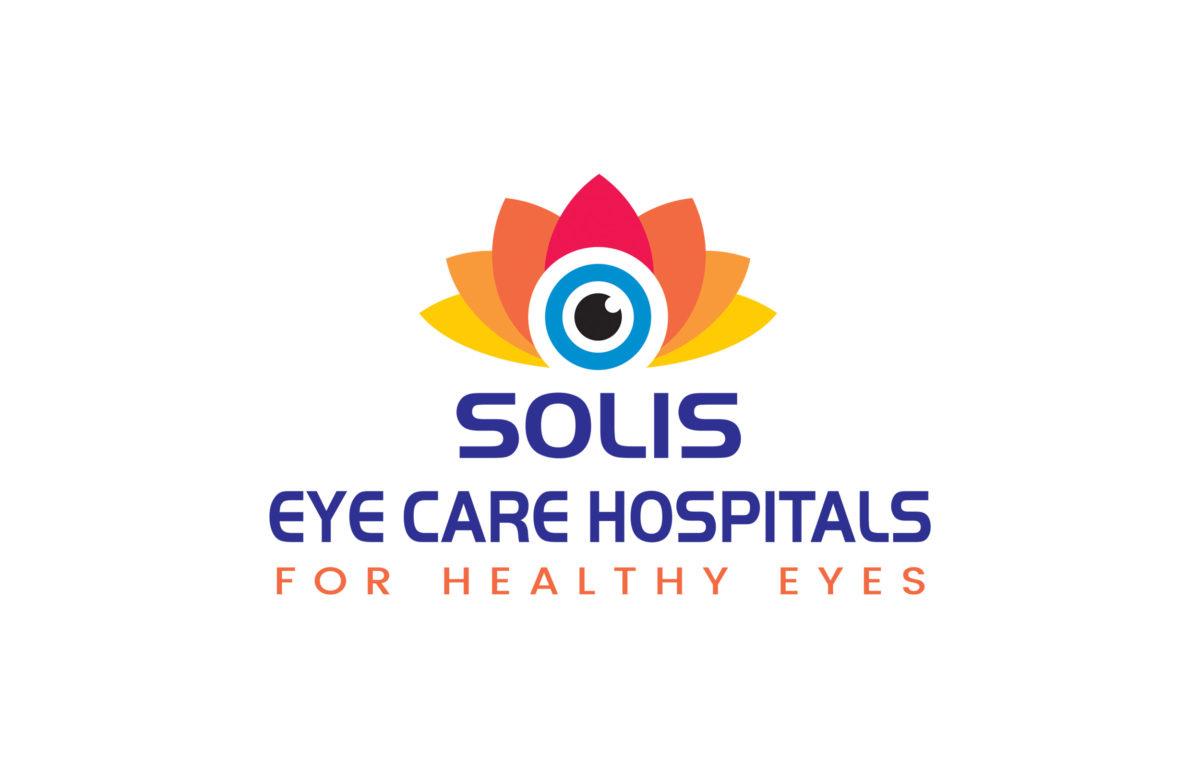 Solis_eye_2500x1600