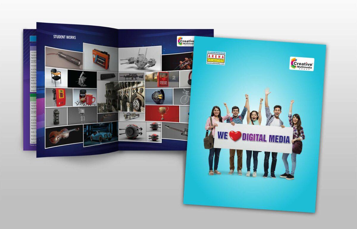 Arena_Brochure-1_2500x1600