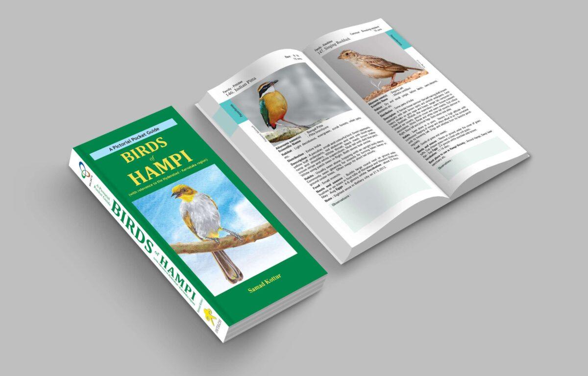 Birds_book_2