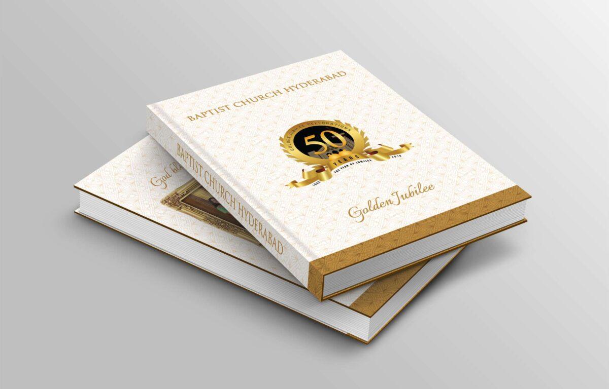 Book_Closed_2500x1600