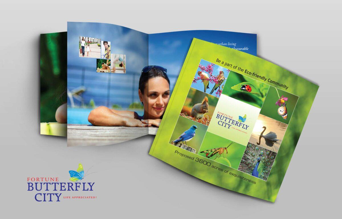 Brochure-1200x768.jpg