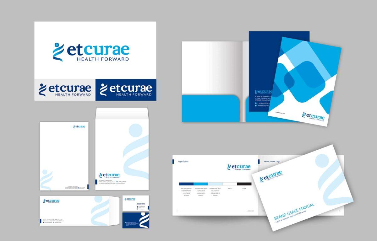 Etcurae_2500x1600