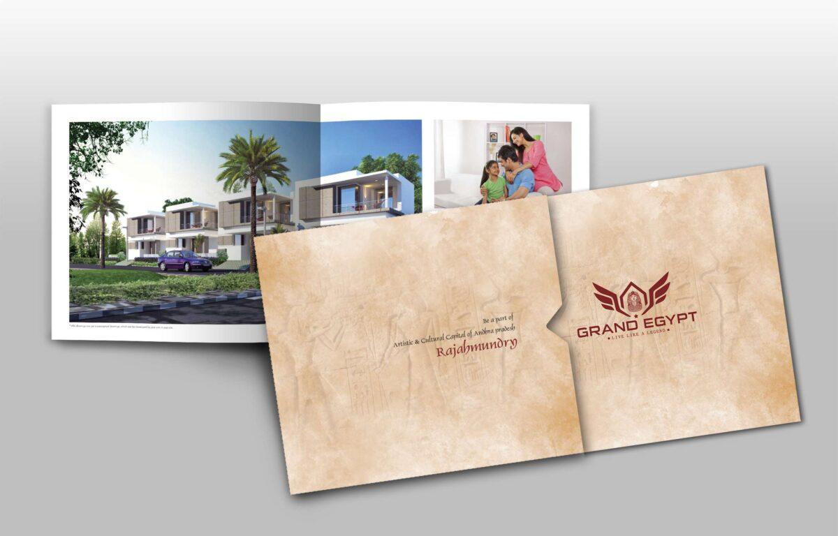 Grand_egypt_2500x1600