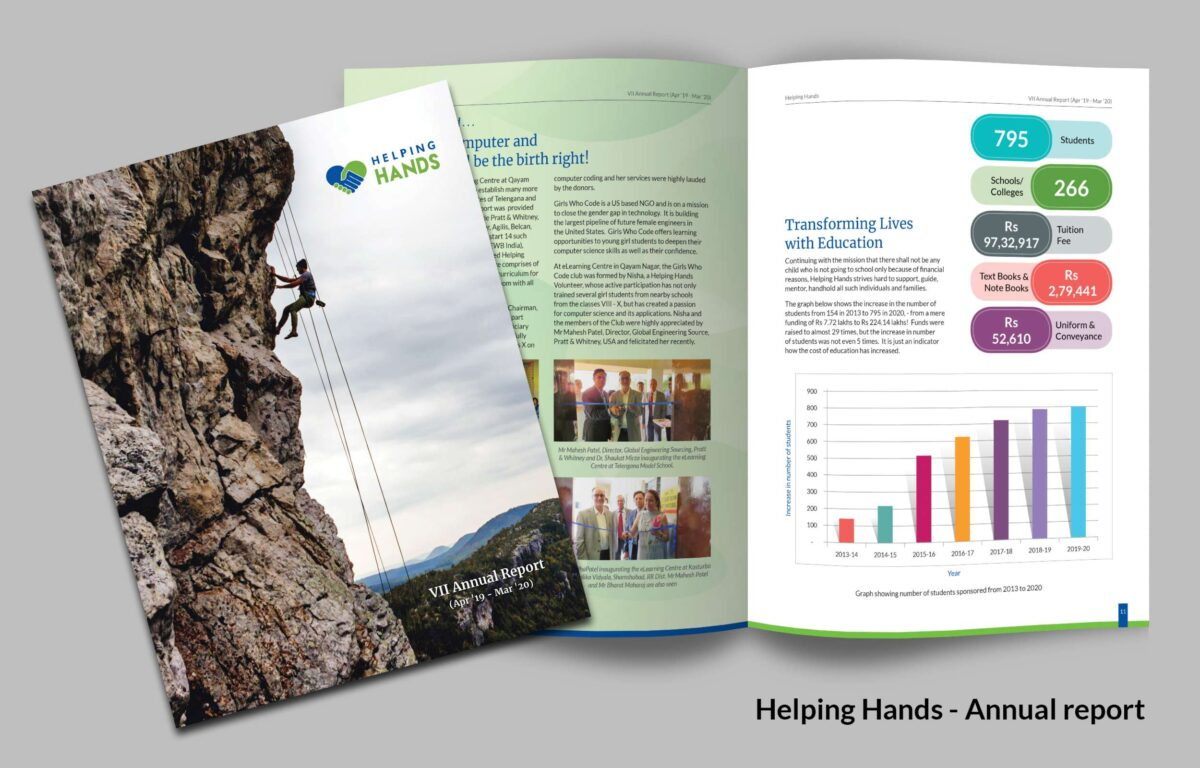 HH_Annual_Report