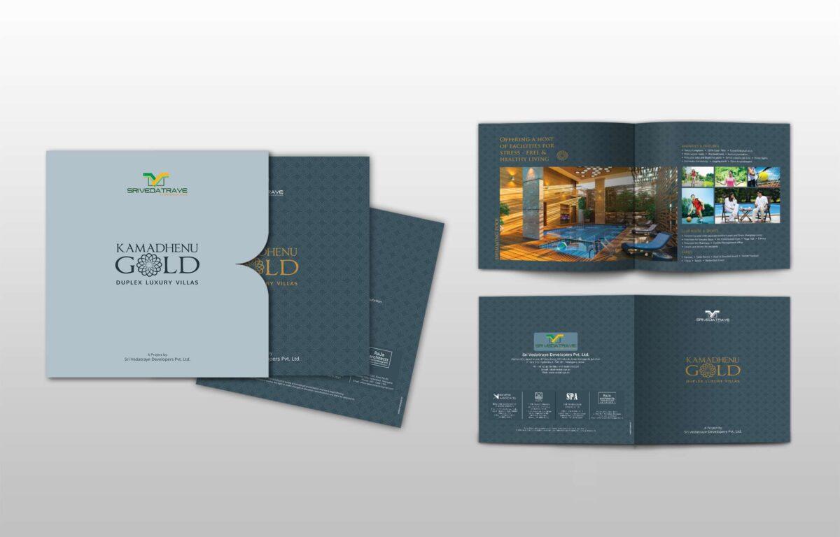 Kamadhenu_Brochure_2_2500x1600