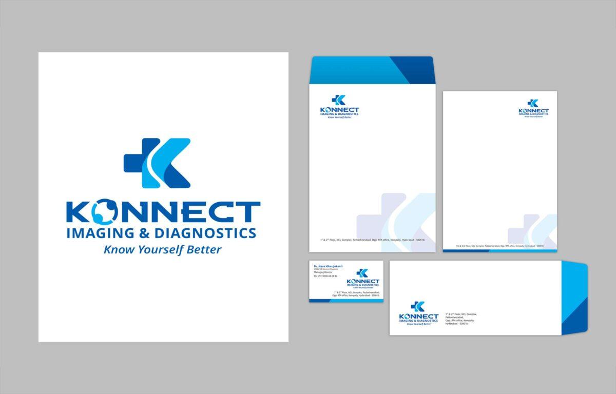 Konnect_2500x1600