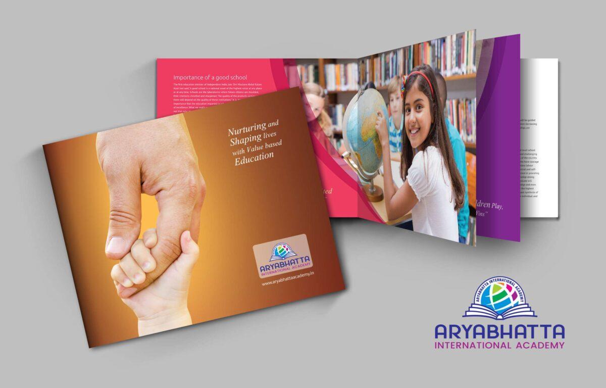 Main_Brochure