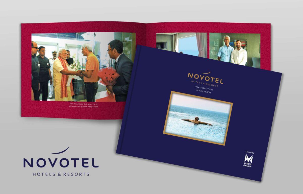 Novotel-1200x768.jpg