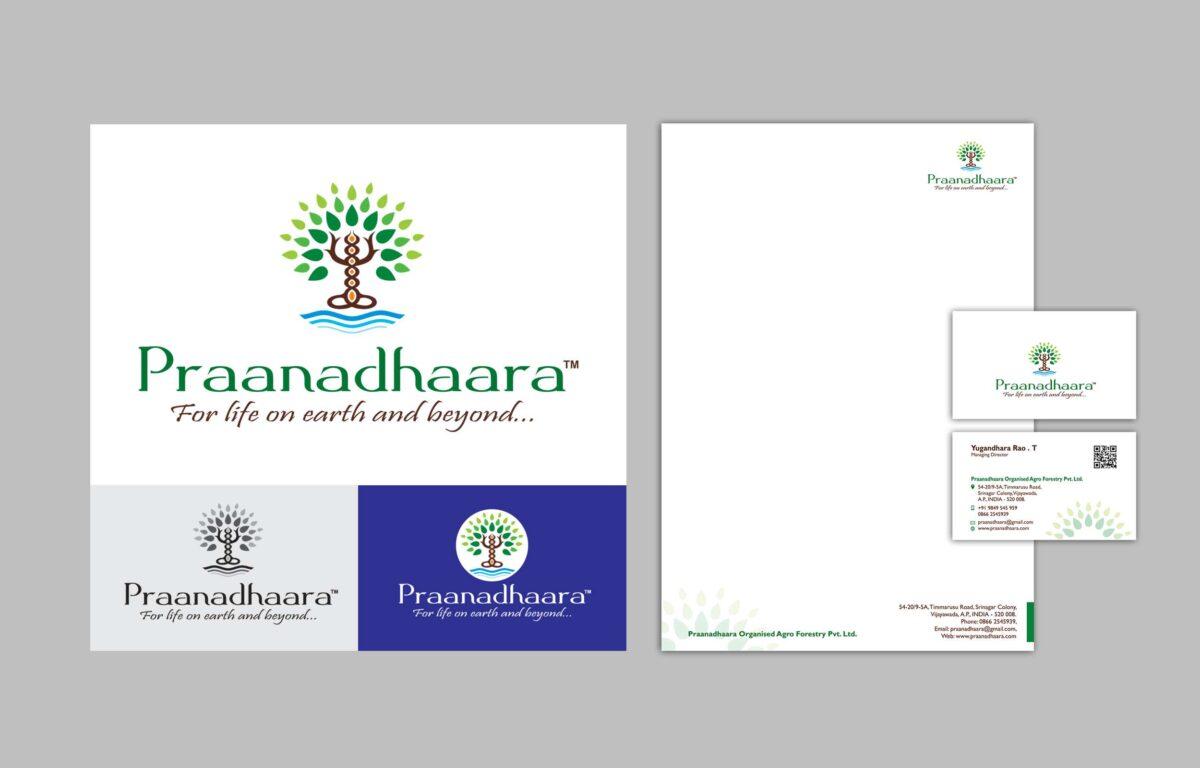 Praanadhaara_2500x1600