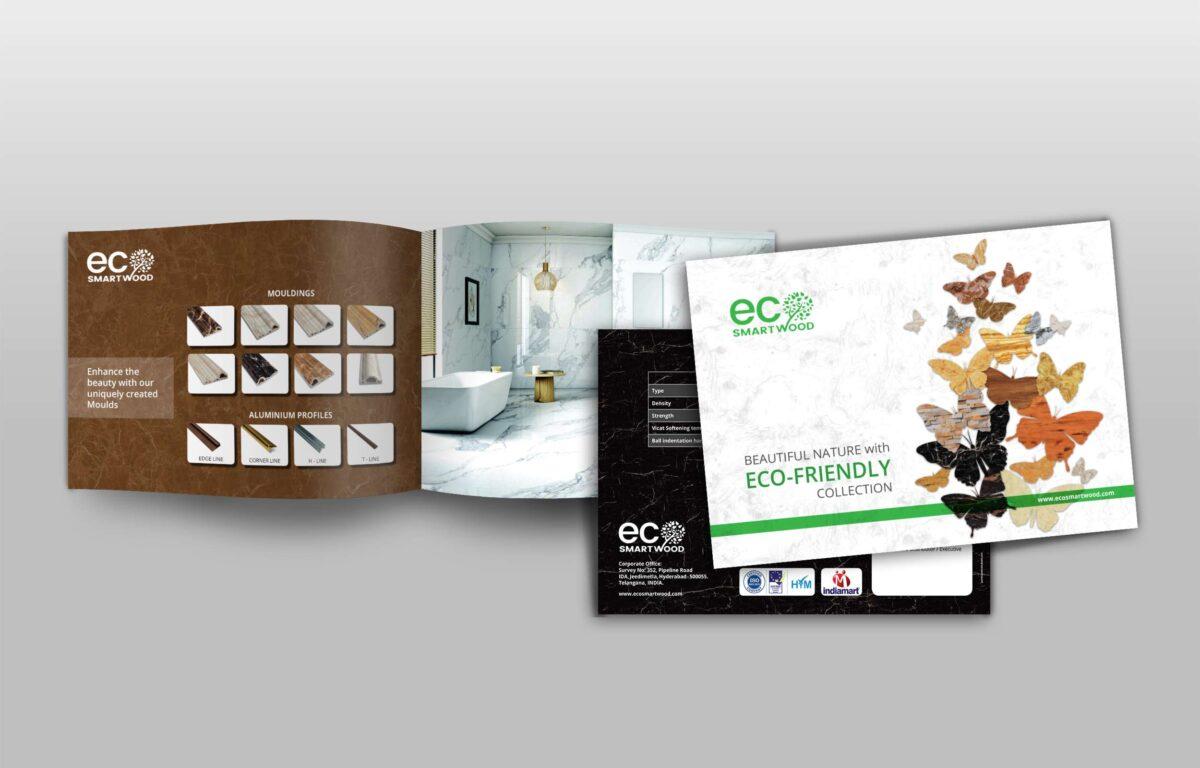 eco_wood_2500x1600
